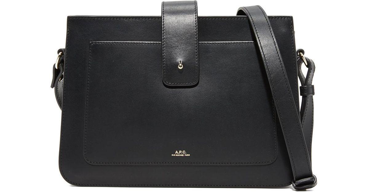A Bag cBlack Albane Shoulder p nk80wPO
