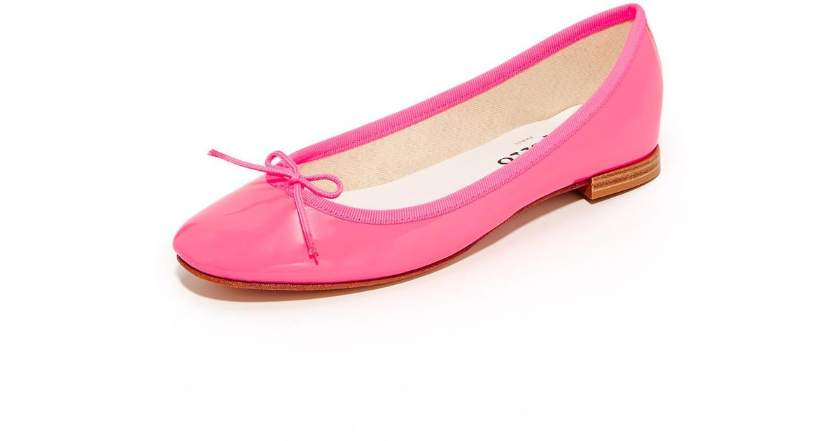 Repetto Shoes Sale Uk