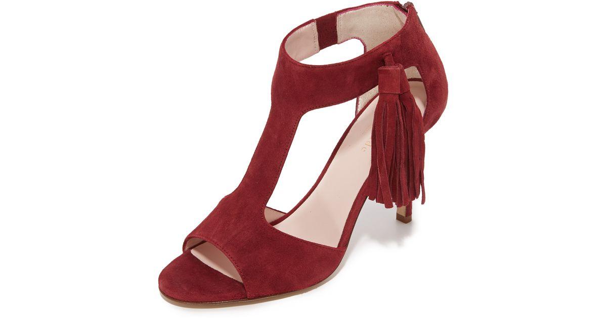 Inga Shoes Uk