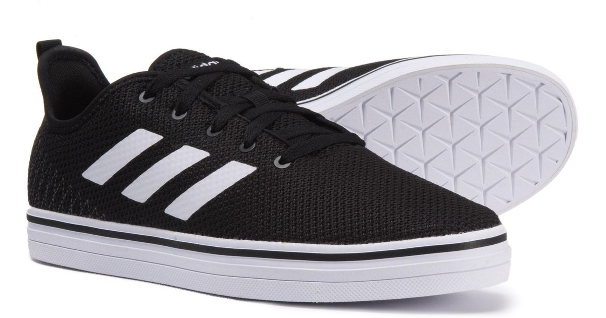 meet a4414 9e323 Lyst - adidas True Chill Sneakers (for Men) in Black for Men