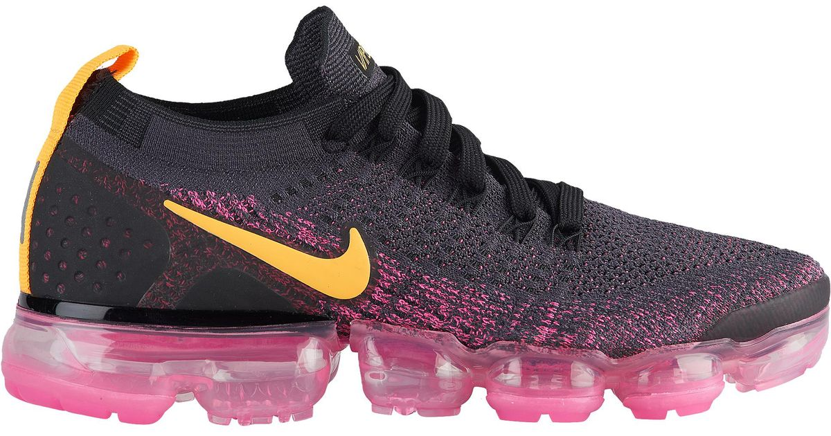 8a0a9c972d673 ... promo code for lyst nike air vapormax flyknit 2 65b13 e3c1c
