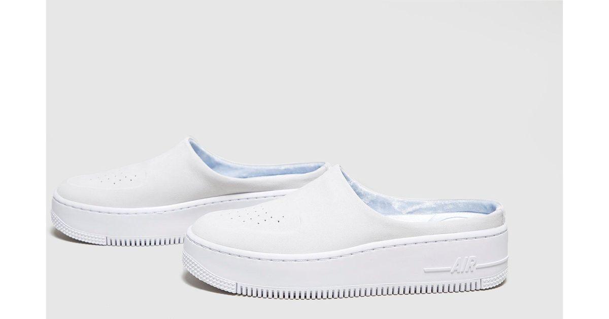 best service 8141a 9640e Nike White Air Force 1 Lover Xx Women's