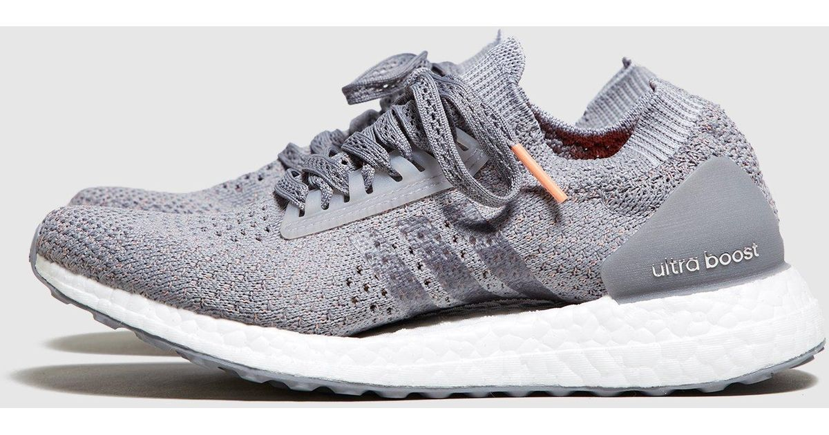 6caced712 Lyst - adidas Ultra Boost X Clima Women s