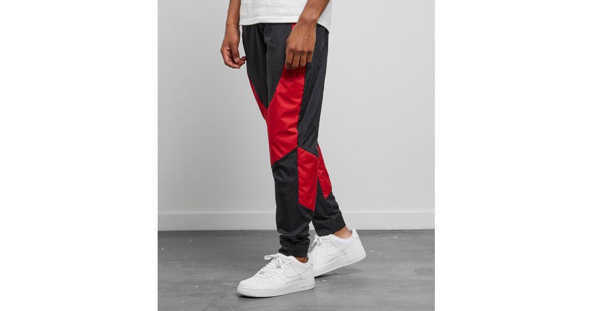 d37972e4860d8d Nike Jsw Wings Muscle Pants for Men - Lyst
