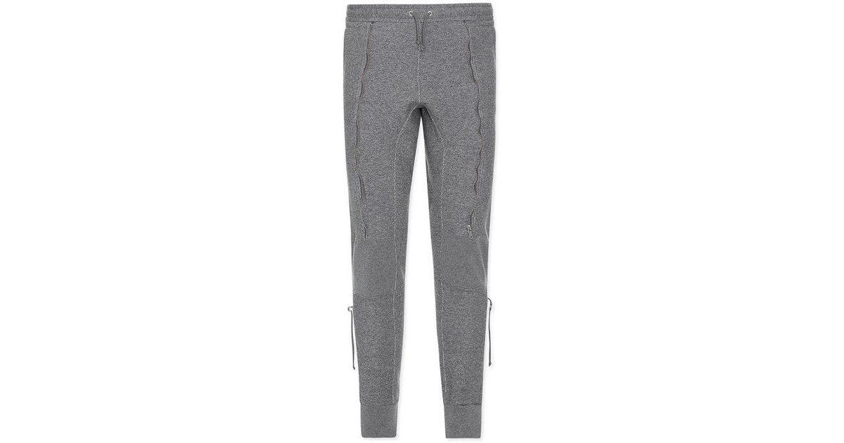 403d728668 Lyst - Undercover Pants in Gray for Men