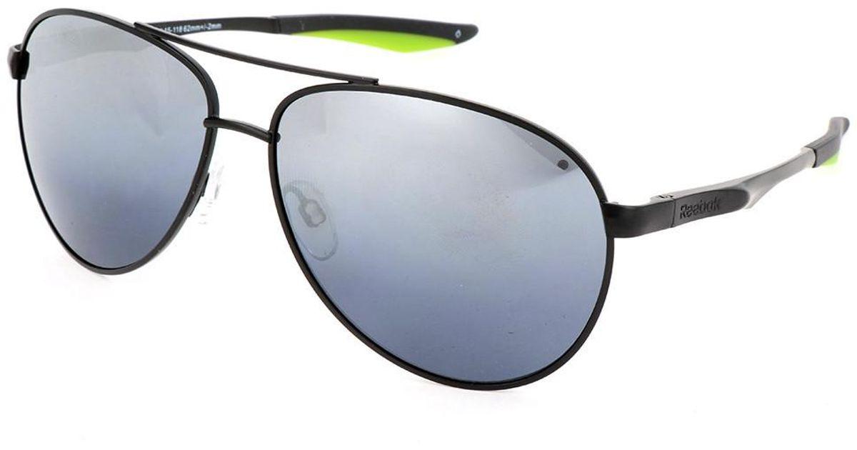 Reebok Rbs 7 R4320 04 Sunglasses in