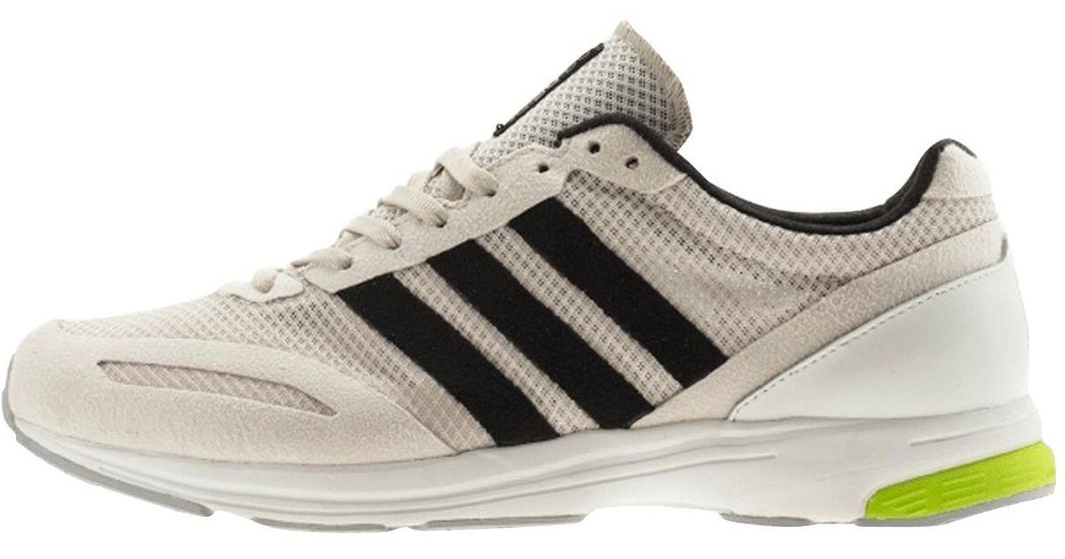 buy online 20f4a 7fc8a Lyst - adidas Adizero Adios 2 90s 809000 for Men