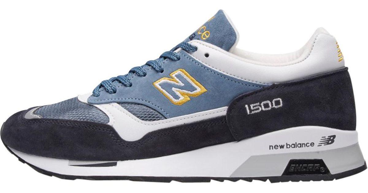 new balance m1500 nbw
