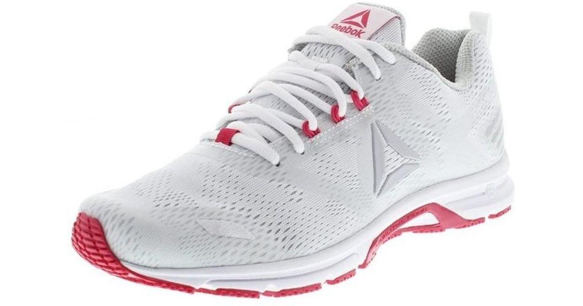 Reebok Ahary Runner Women's Shoes