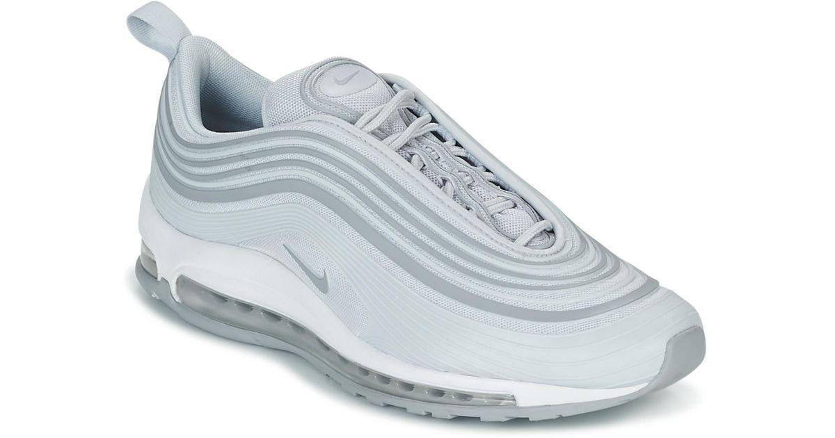 | Nike Air Max 97 Ul '17 Prem Men's Shoes | Running