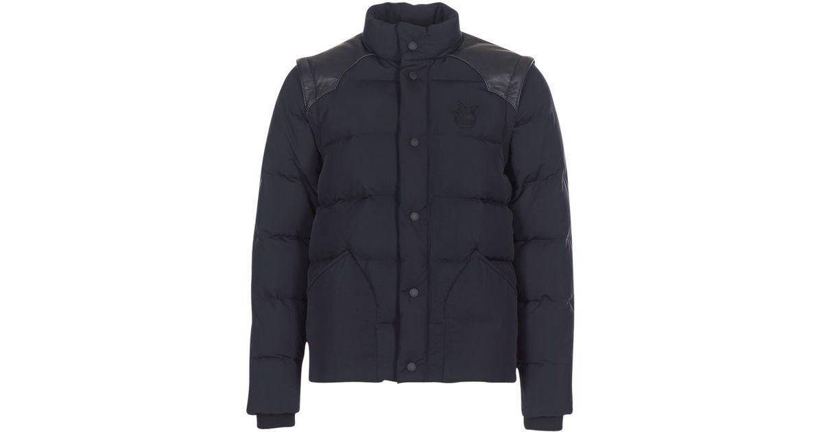2420c5c3cfbb2 chevignon-black-K-togs-Mens-Jacket-In-Black.jpeg