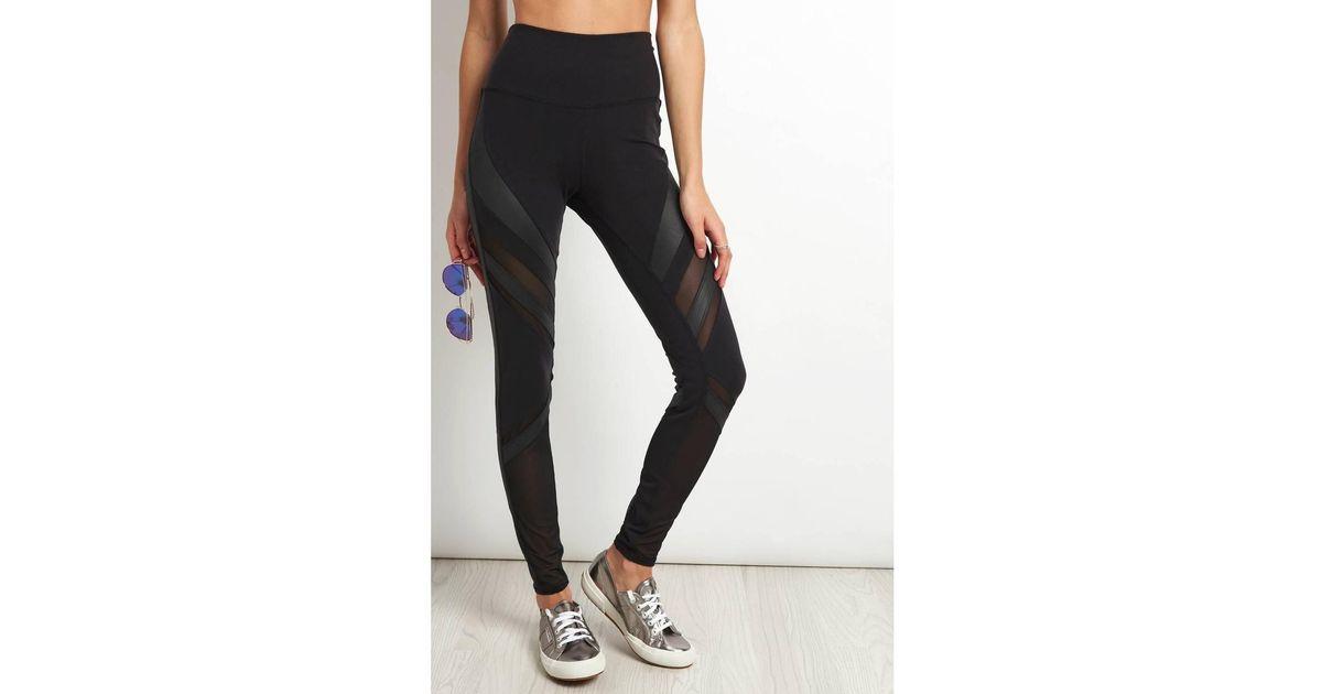 pantaloni nike capri donna fitness