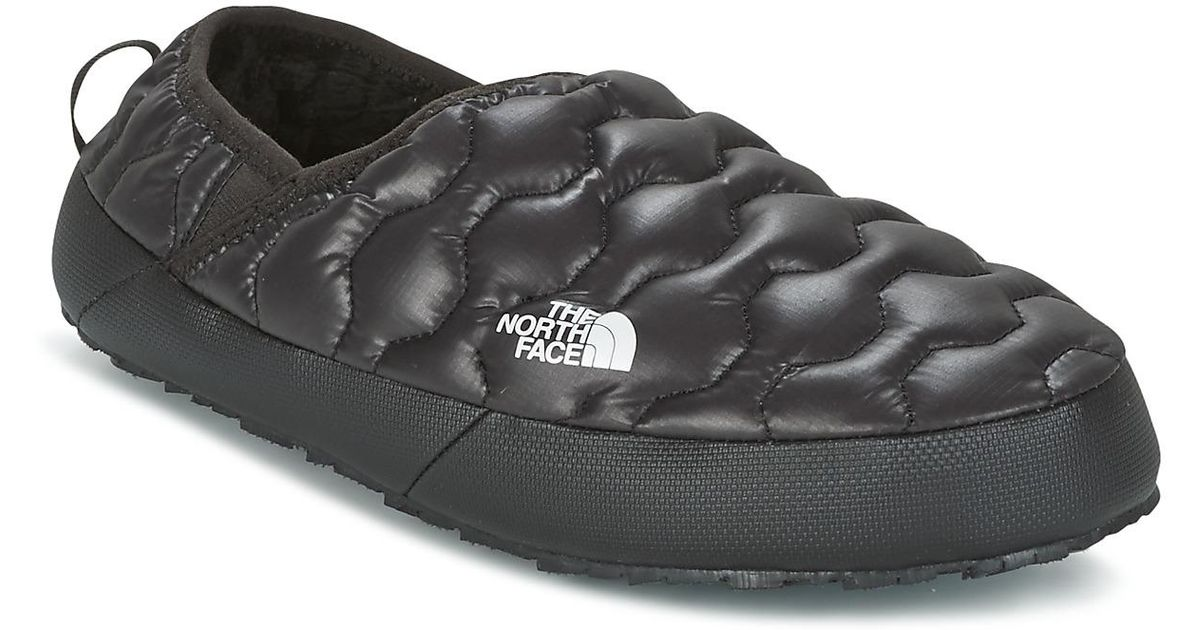 north face slippers shopping f0383 3df50