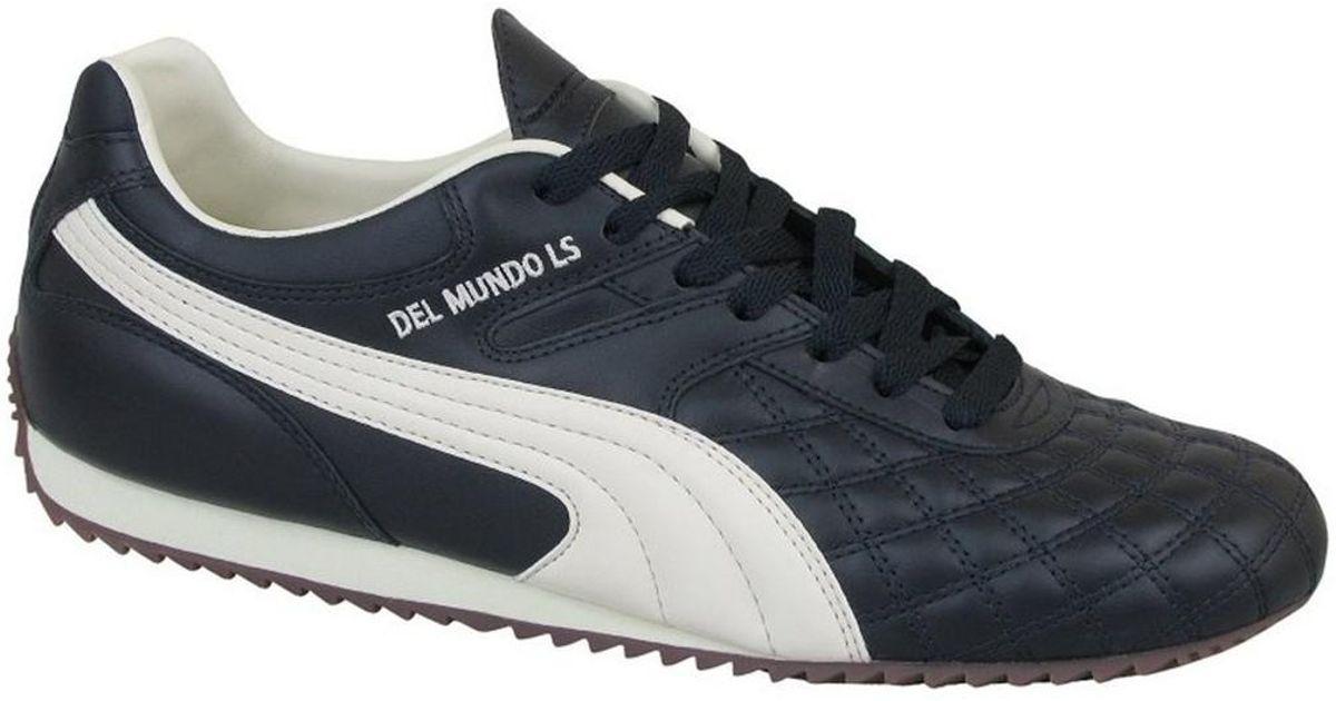 Lelli Kelly Bottes Pour Femme - Noir - Noir Puma Chaussures Del Mundo LS Puma Chaussures à fermeture éclair Bugatti femme Vidi studio Nu Pieds Cuir Python Beige - 37 Chaussures New Balance U420 unisexe ufzuQ