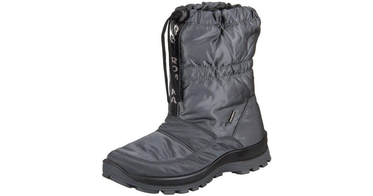 Inexpensive Womens Alaska 126 Ankle Boots Romika Free Shipping 100% Original Outlet Excellent Footlocker Pictures Cheap Online Free Shipping Fashion Style zKaaCrj