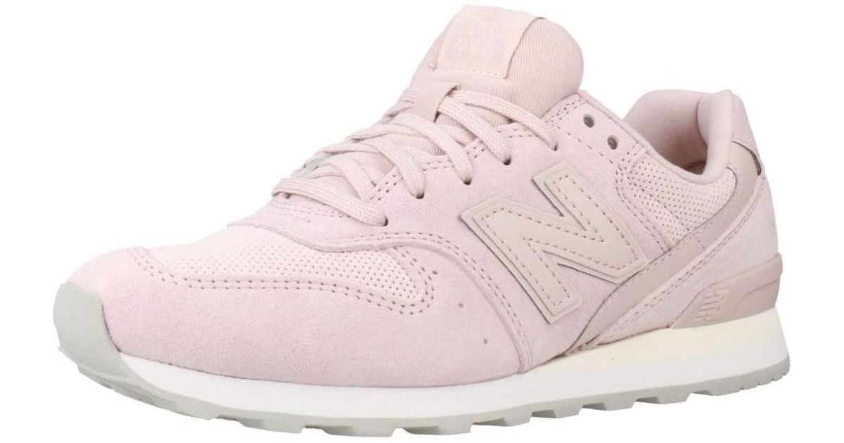 finest selection b310b b3d8d new-balance-pink-Wr996-Wpp-Womens-Shoes-trainers-In-Pink.jpeg