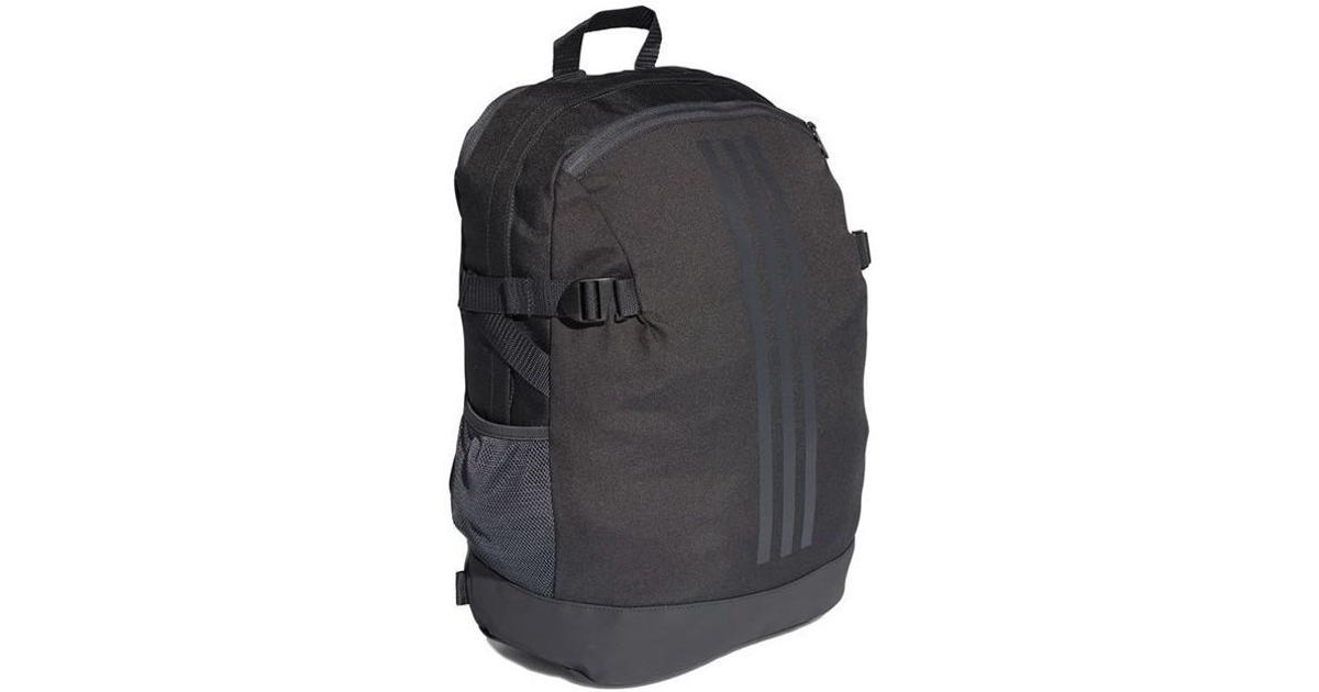 c996586f15cb adidas Bp Power Iv M Men s Backpack In Grey in Gray for Men - Lyst