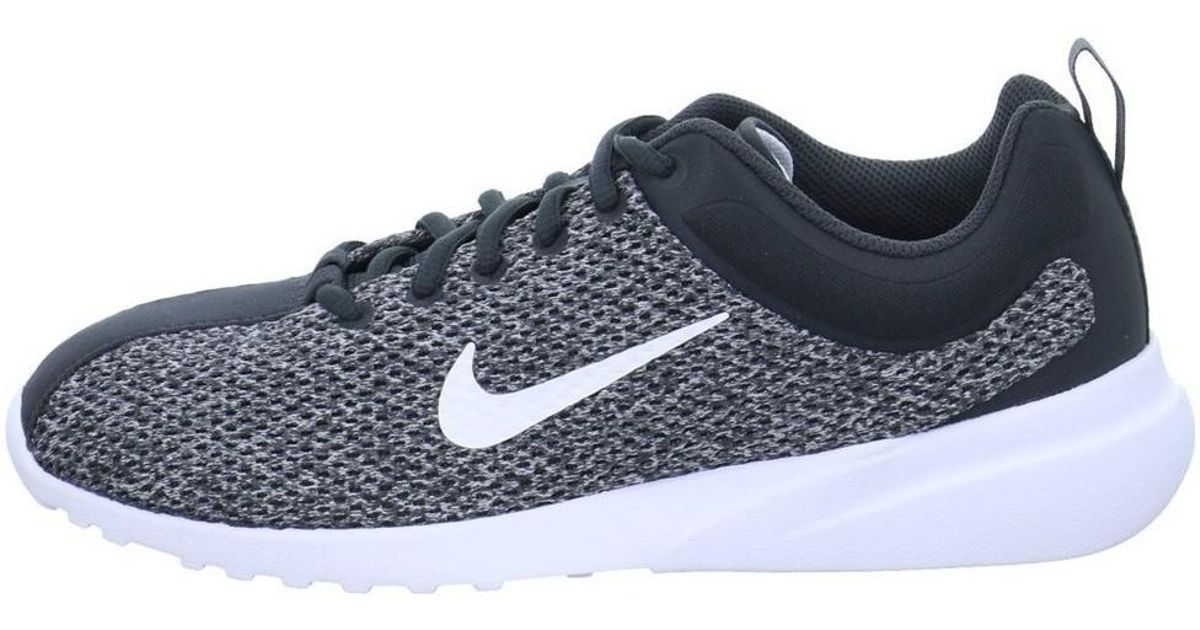 Nike Superflyte Women's Shoes (trainers