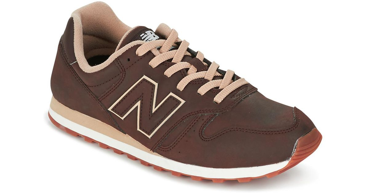 new balance ml373 brown, OFF 73%,Free Shipping,