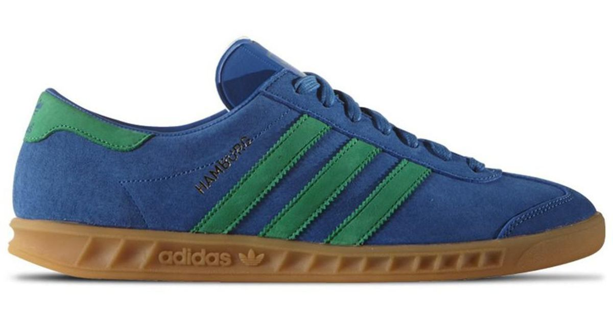 adidas hamburg brown buy clothes shoes online