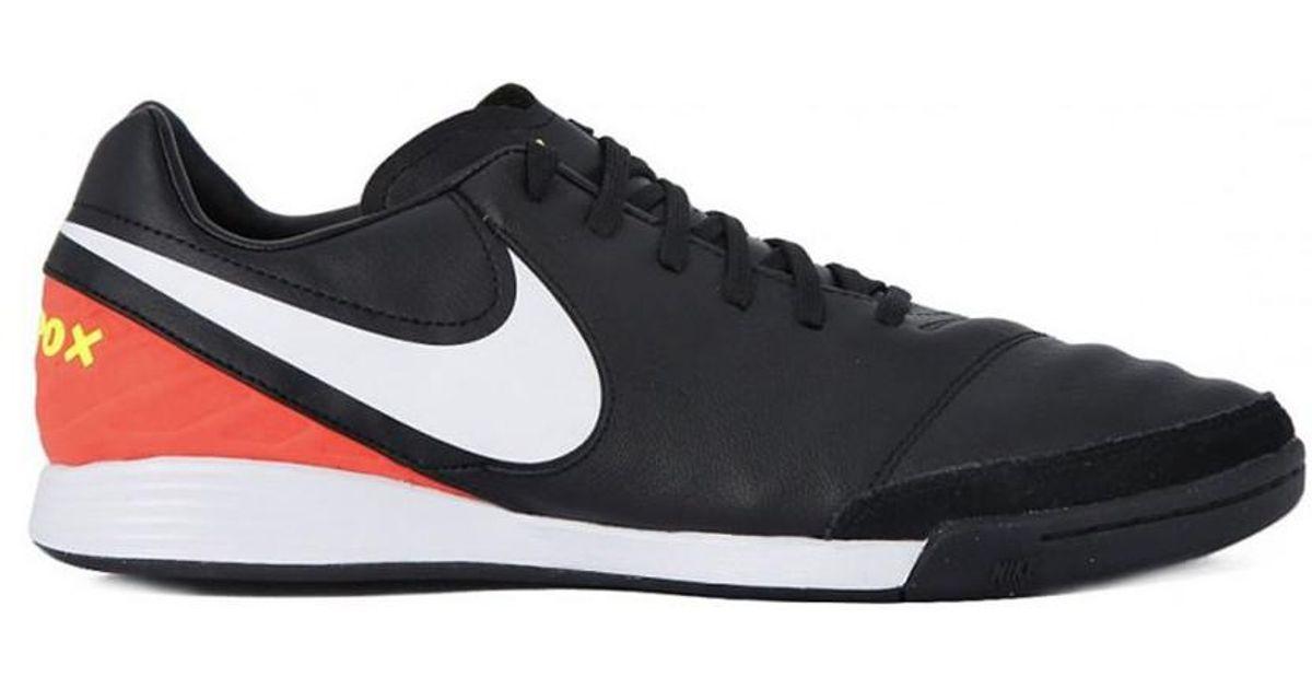 mizuno volleyball shoes online shopping queen