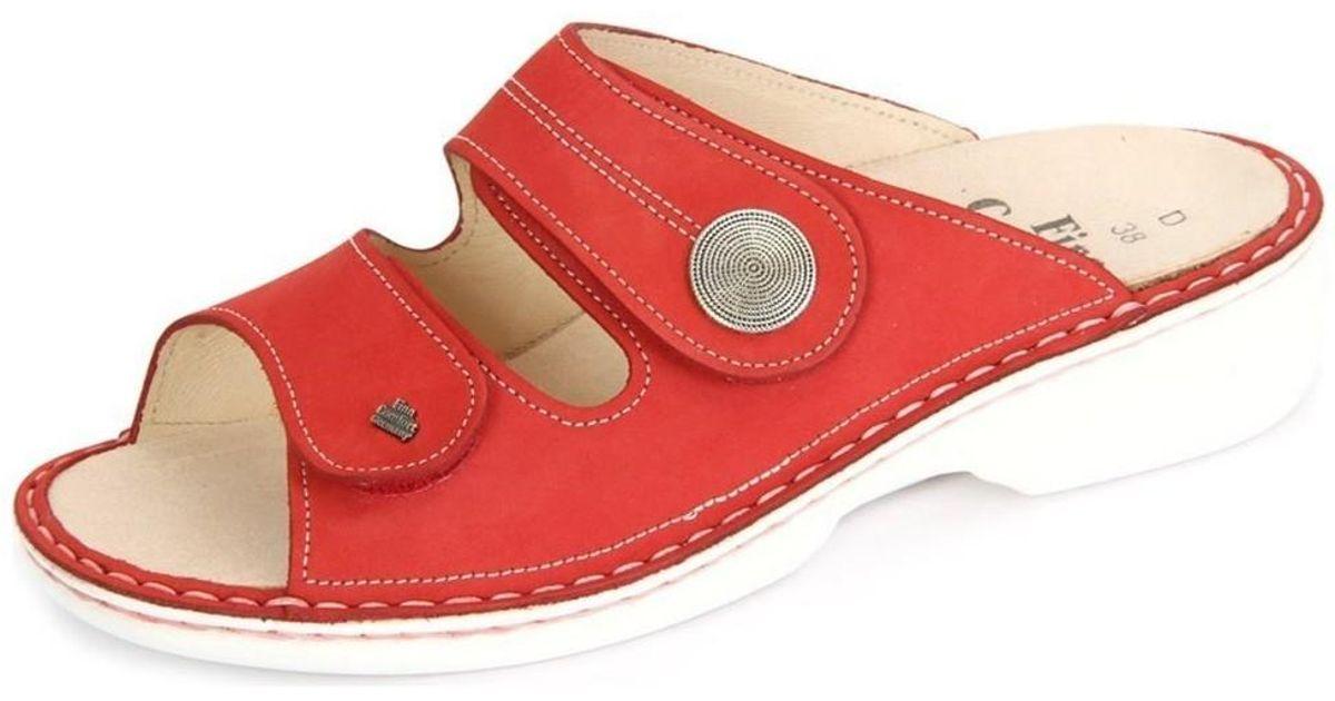 Finn Sansibar Patagonia women's Mules / Casual Shoes in Free Shipping Cost 100% Guaranteed For Sale Cheap 2018 0GHeZo
