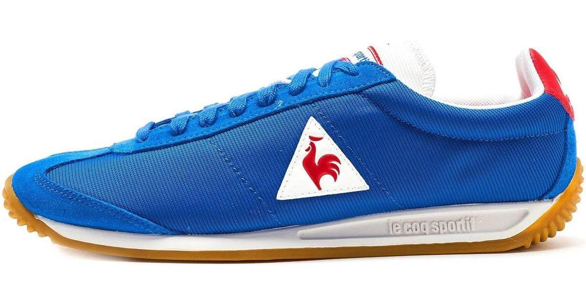 Coq Closeout Shoes Sportif Le 32b88 Classic Bd291 6r4q5r