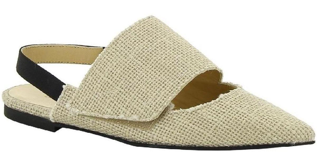 Chaussures - Courts Erika Cavallini Semi-couture 0WUmQCA