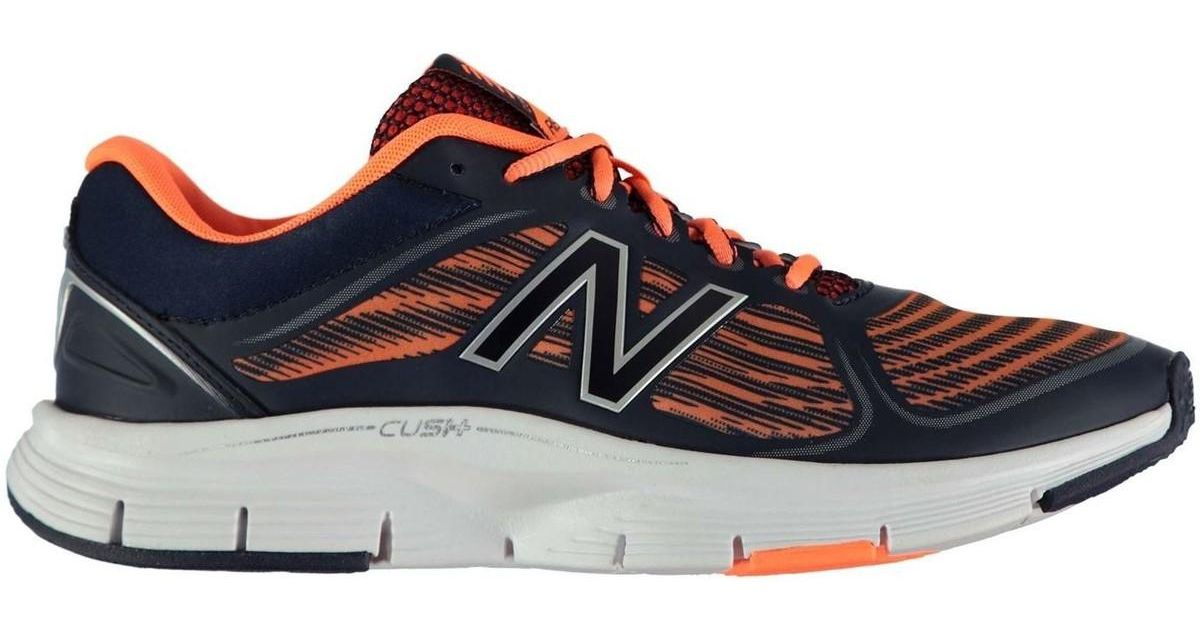 New Balance Multicolor Rism V1 Trainers Men's Running Trainers In Multicolour for men