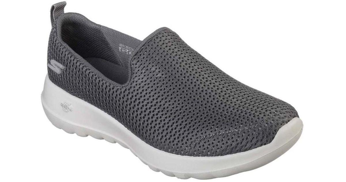go walk womens shoes