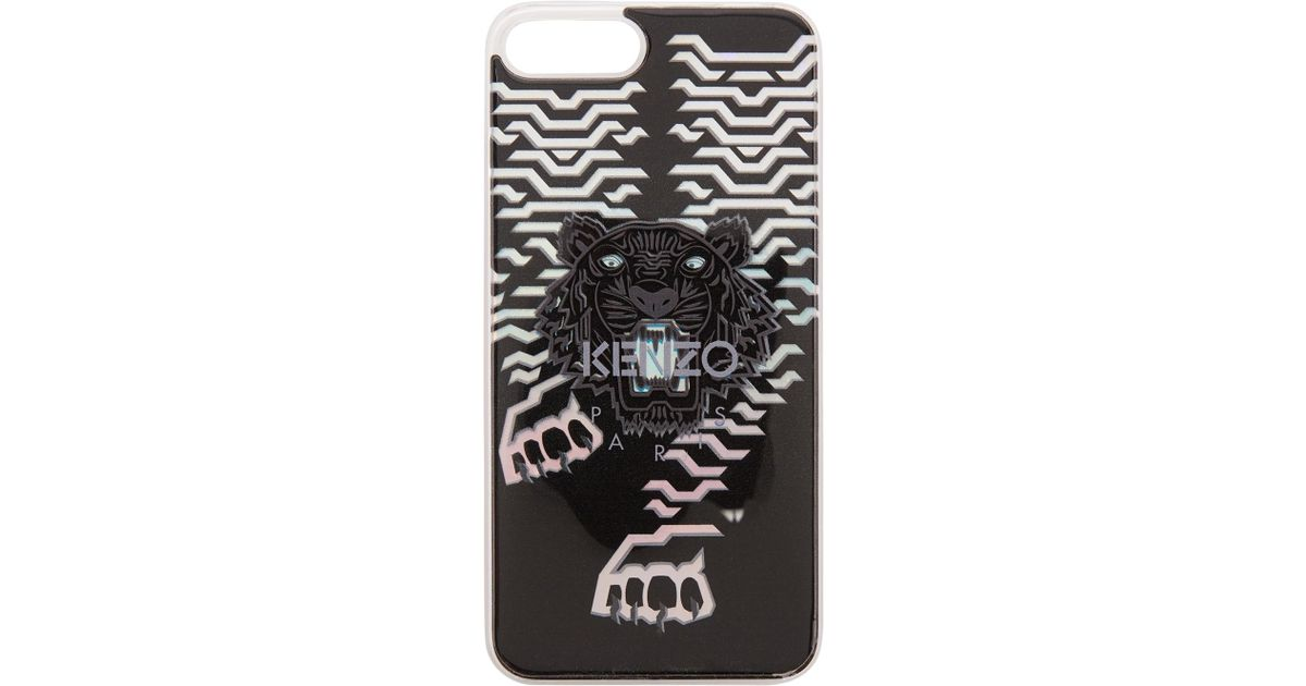 geo phone case iphone 7