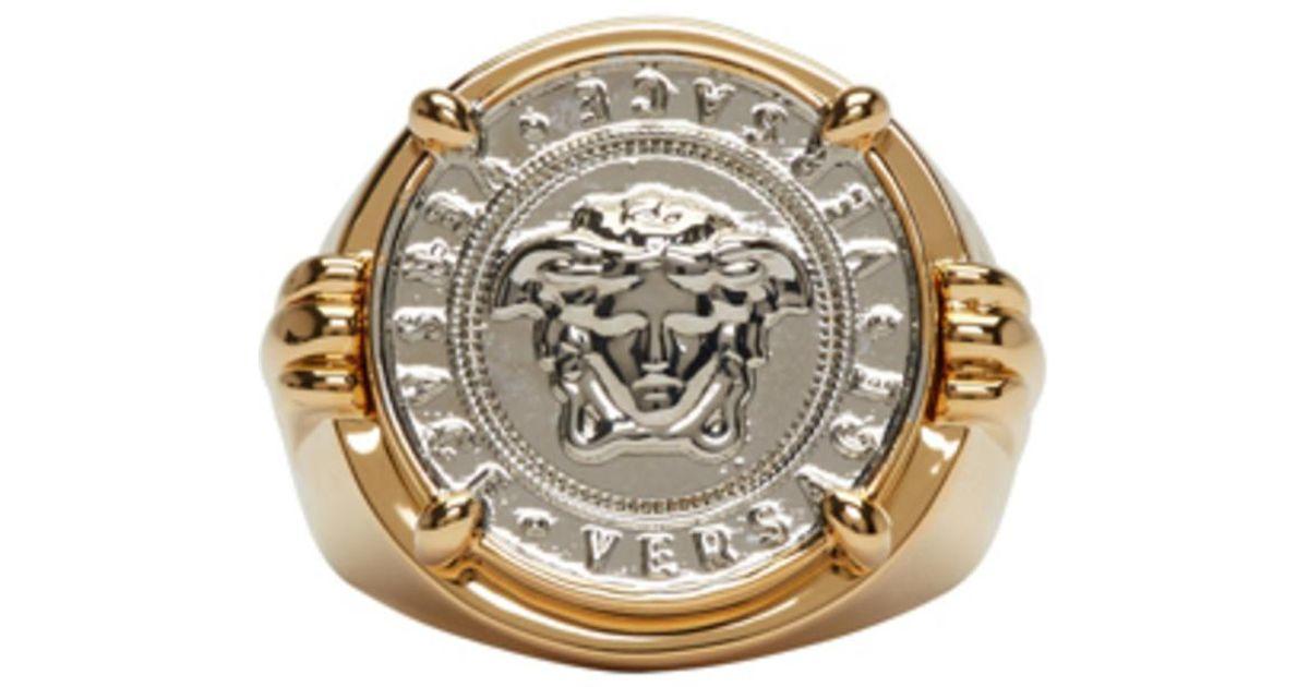 Ring Brands Bergdorf Goodman
