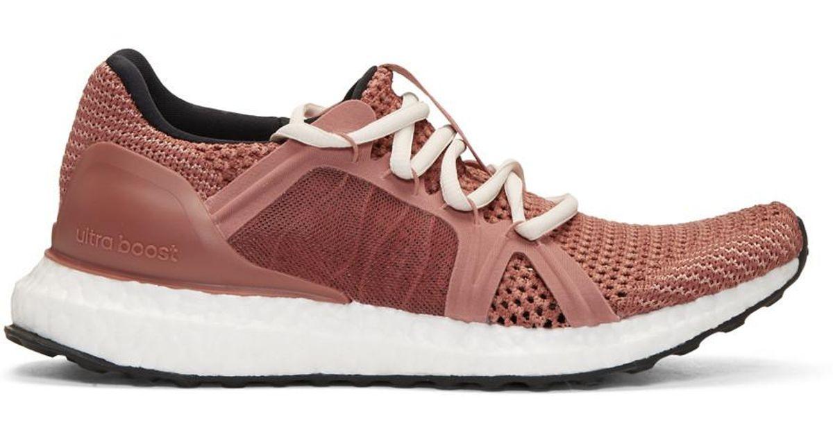 adidas ultra boost grey wool, Mens shoes adidas ts