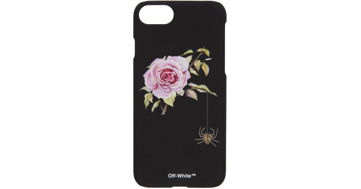 roses iphone 7 case
