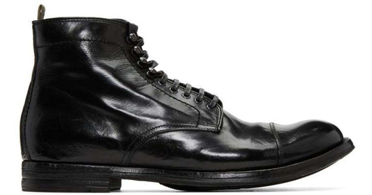 d09ac0e68 officine-creative-black-Black-Anatonia-16-Boots.jpeg