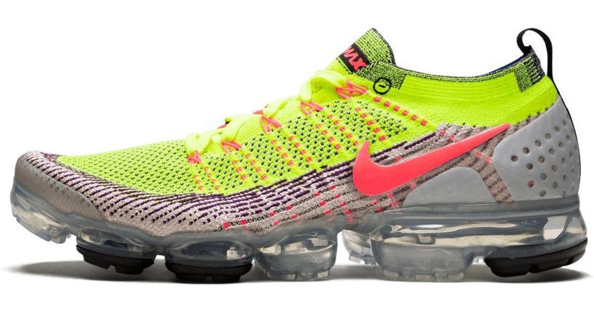 Nike Air Vapormax Fk 2 Random \