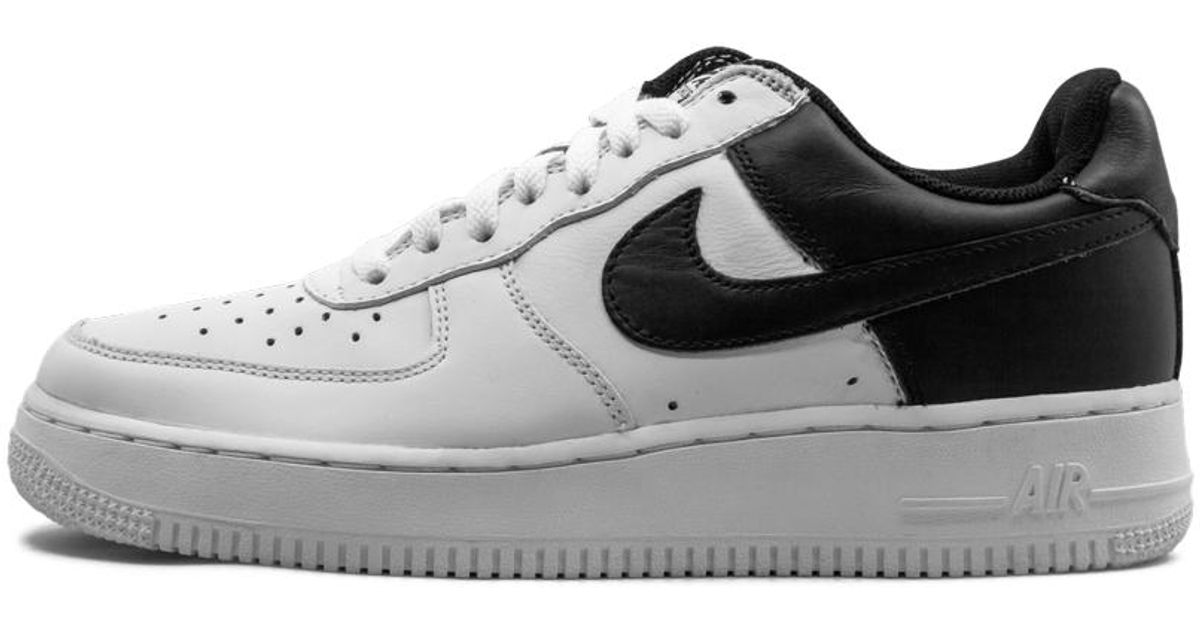 air force 1 white size 8
