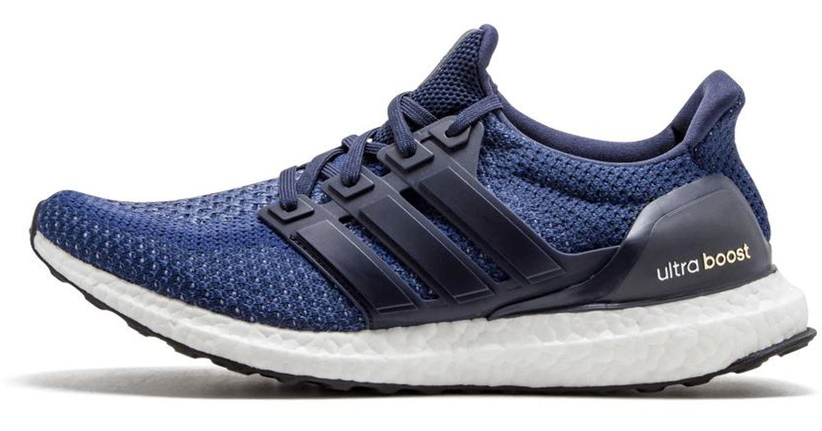 adidas Ultra Boost Men's   ClothesShoesAccessories in