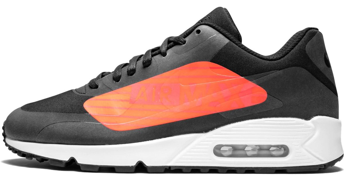 6943738ea8c88c Lyst - Nike Air Max 90 Ns Gpx for Men