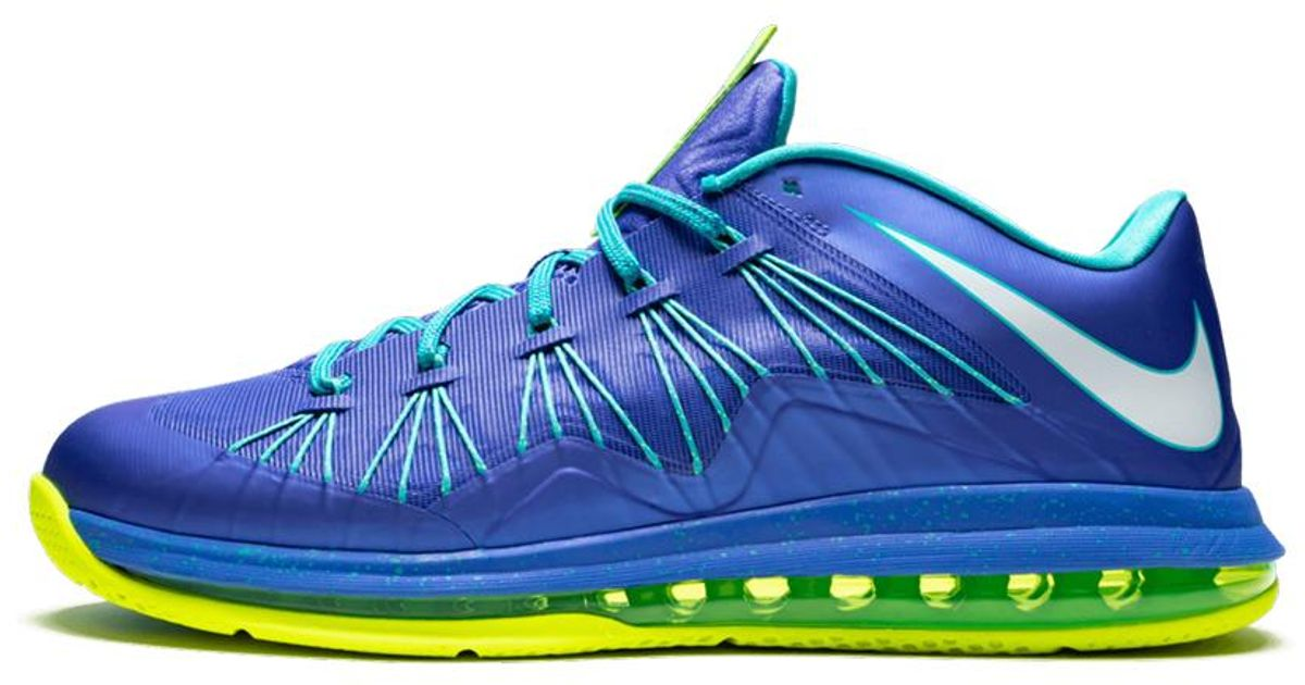 subtítulo versus pavimento  Free delivery - air max lebron 10 low - OFF63% - coralitravel.com.mk!