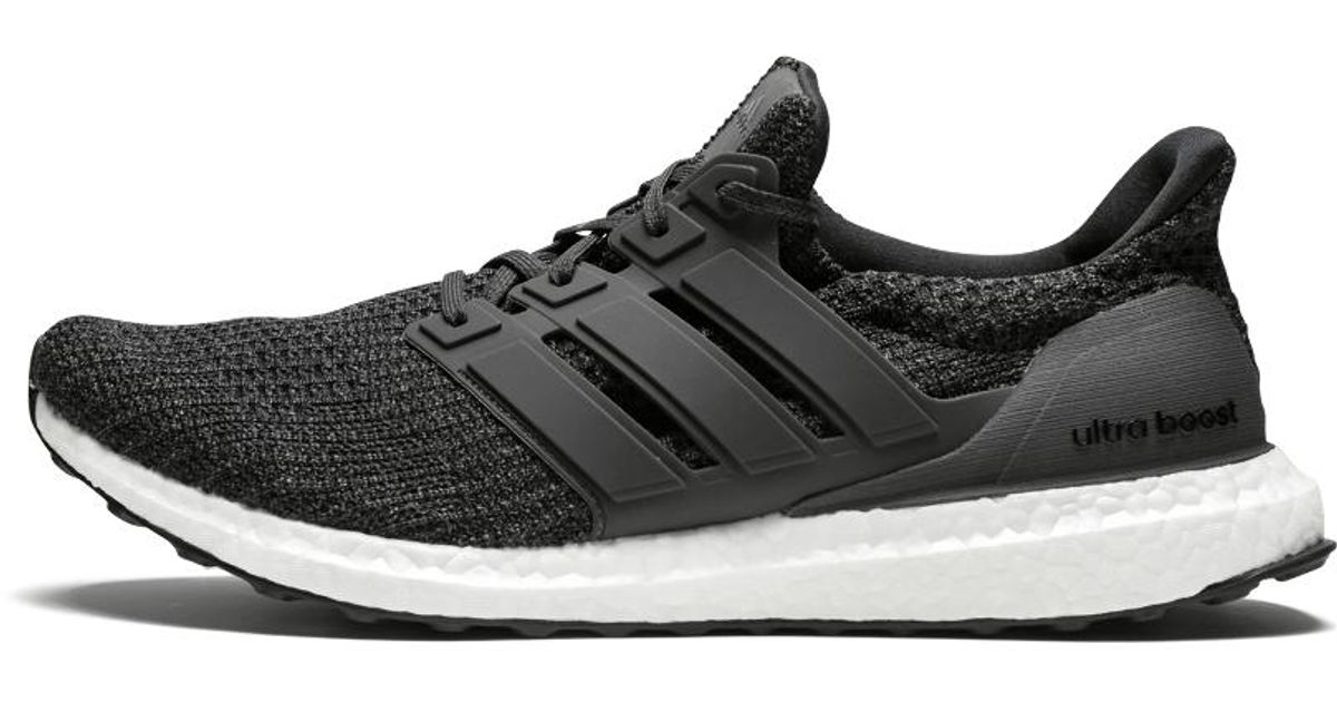 adidas Ultraboost - Size 14 in Carbon
