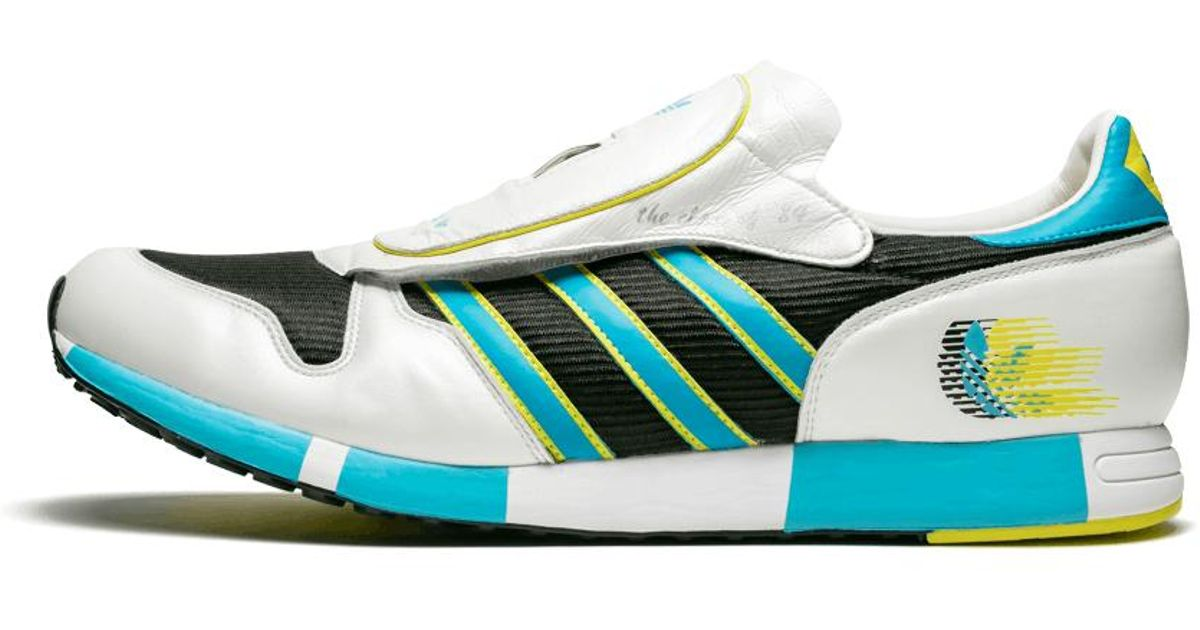 For Blue 1984 Adidas Zqsupvm D9w2ieehy 13 Micropacer Size Men nymwvN08O