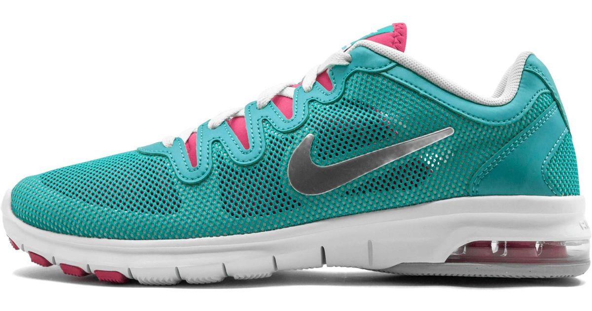 Nike Blue For Men Wmns Air Max Fusion SzUqMVp