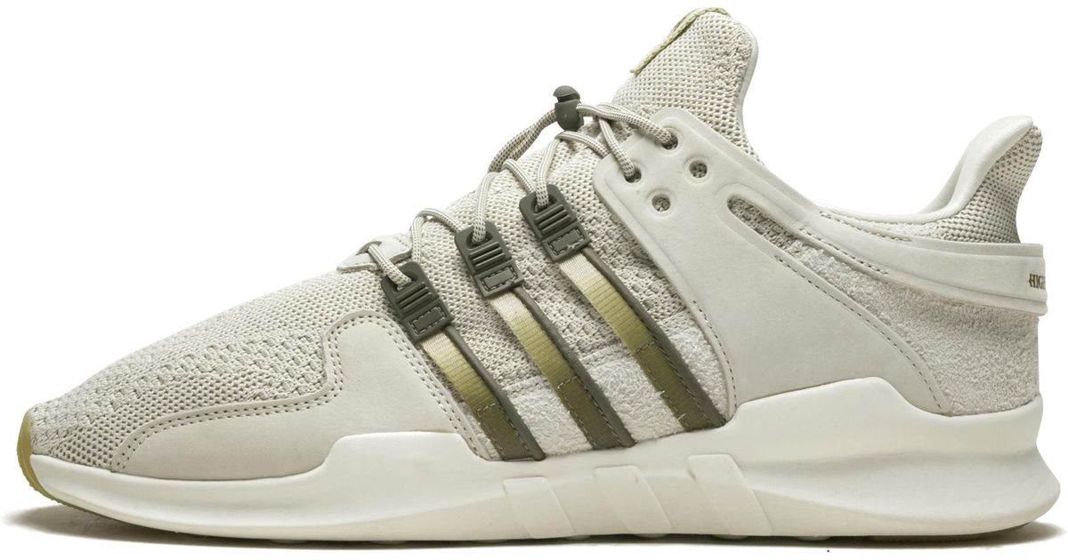 newest ff45b ab416 Adidas - Multicolor Eqt Support Adv Hal for Men - Lyst