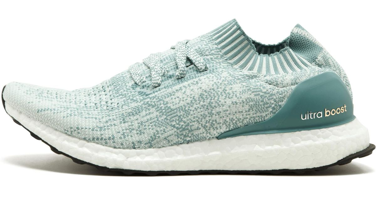 online store 4d27d 8f1b4 Adidas Multicolor Ultraboost Uncaged Womens