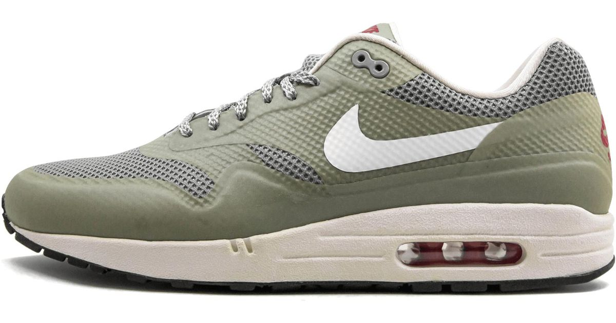 competitive price b6731 38b93 Lyst - Nike Air Max 1 Fuse for Men