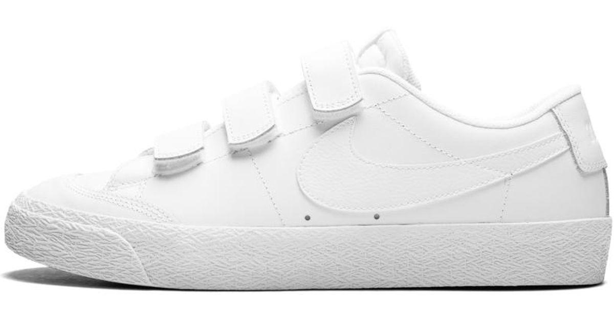 Nike Sb Zoom Blazer Ac Xt - Size 7 in