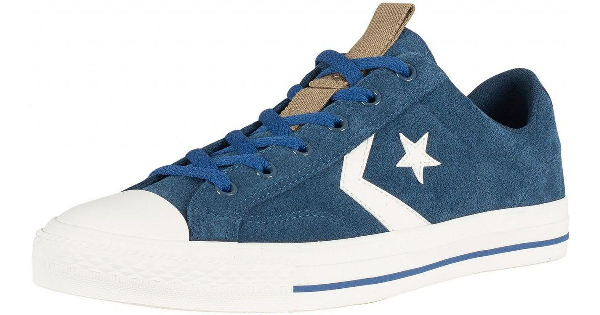 converse star player ox suede, OFF 76%,Buy!