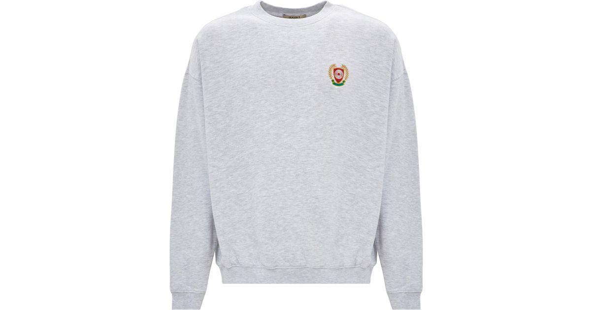 yeezy calabasas sweatshirt