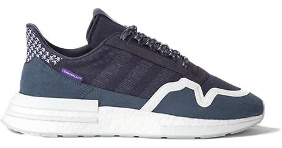 adidas zx 500 rm commonwealth fnf